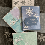 how-to-emboss-paper-for-diy-greeting-cards