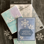 fun-snowflake-cards-video-tutorial