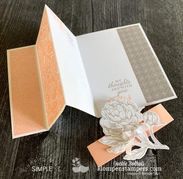gorgeous-fun-fold-card-made-in-10-minutes