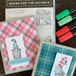Coloring-easy-with-stampin-blends
