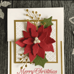 diy-elegant-christmas-cards