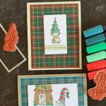 Gnome-Christmas-Cards-DIY