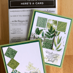card-layout-using-paper-scraps