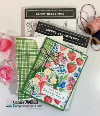 Easy Card Making Ideas That Will Be Adored