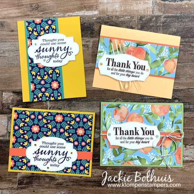 fabulous-quick-cards-with-scrapbook-paper
