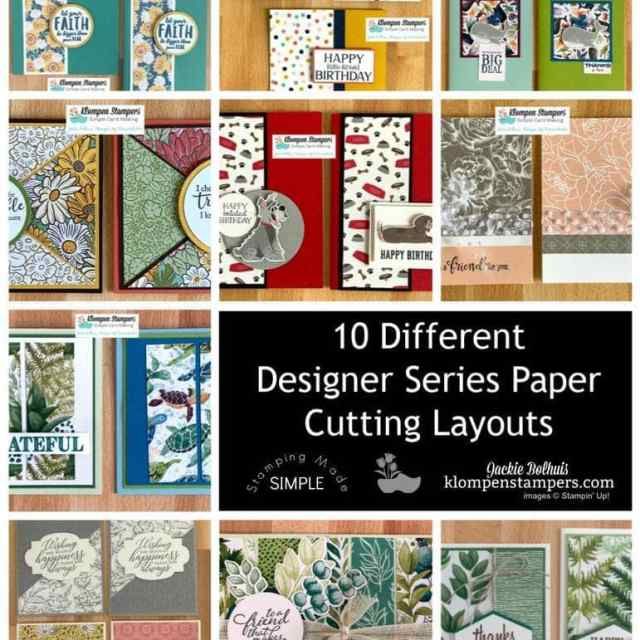quick-cards-to-make-10-cutting-layouts-part-1