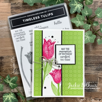 Card Making Challenge: Get Inspired To Join The Fun & Make Some Cards