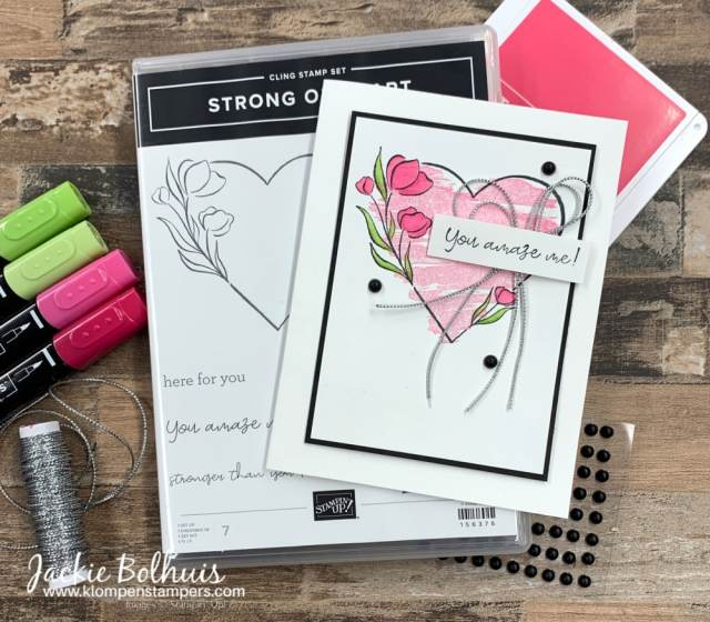 Words-of-encouragement-cards-are-simple-to-make-and-perfect-for-beginning-card-making