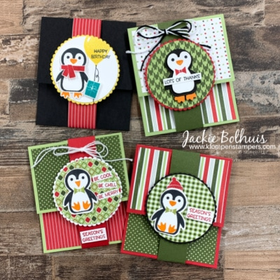 DIY Christmas Gift Card Holder: How Can You Make It Easy? Check It Out!