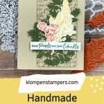 handmade-sympath-card-ideas