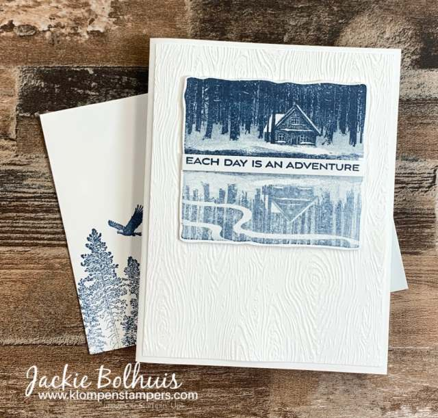 another-monochromatic-masculine-card-stamped-in-blue-ink-with-stamped-matching-envelope