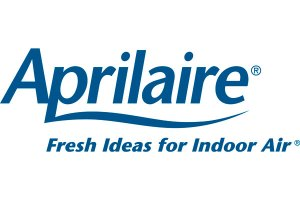 Aprilaire-indoor-air-quality-brand