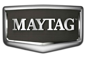maytag-central-heating-cooling-brand