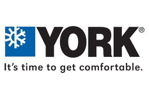 York-heating-air-conditioning-hvacr-brand