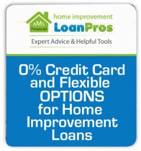 ams-financial-home-improvement-loan-pros