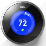 Klondike Air Other HVAC Services Nest Thermostat Installation