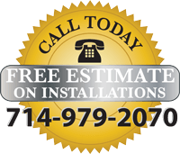 Klondike Air Conditioning Heating Orange County CA Free Estimate on Installation 714-979-2070