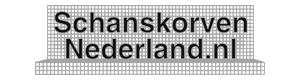 Schanskorven Nederland