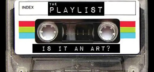 playlist antrenamente