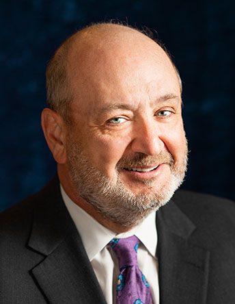 David Kloss