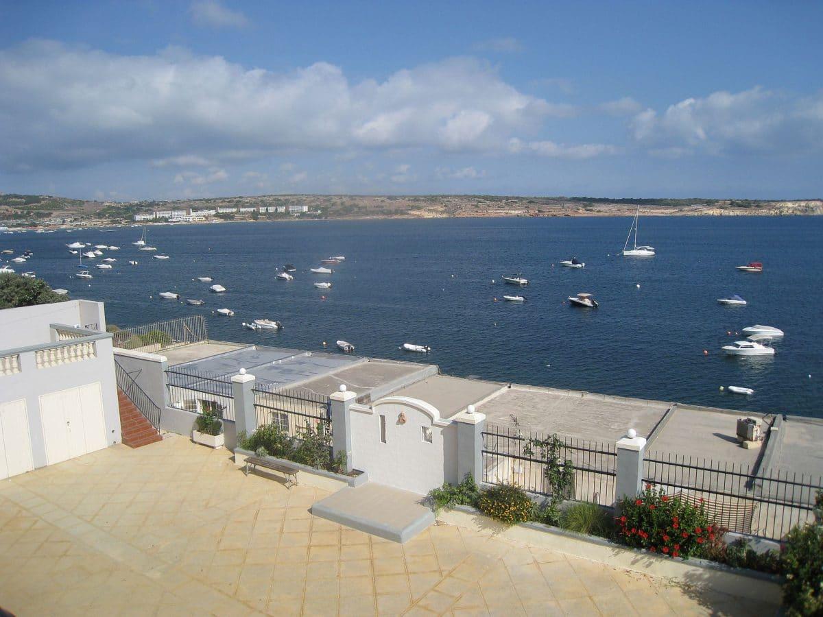De La Salle Retreat Haus, Malta