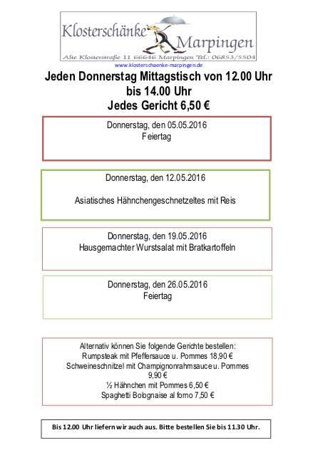 Ungewöhnlich Klosterschänke Karthaus Bilder - Hauptinnenideen ...