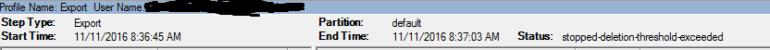 aadc_deletion_error