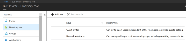 Add User Admin Role.PNG