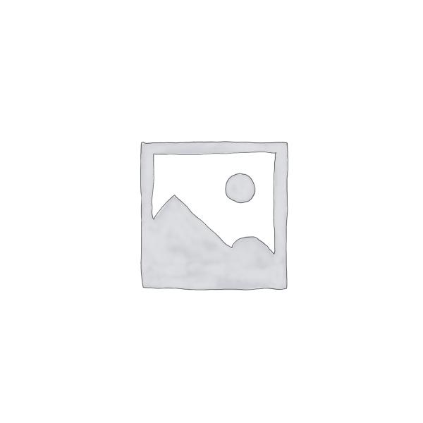 Marble Non-Stick
