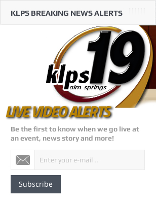 klps live alerts