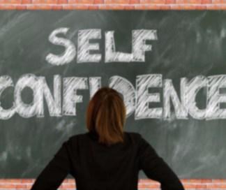 Self Conf