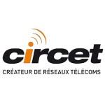 circet_telecom