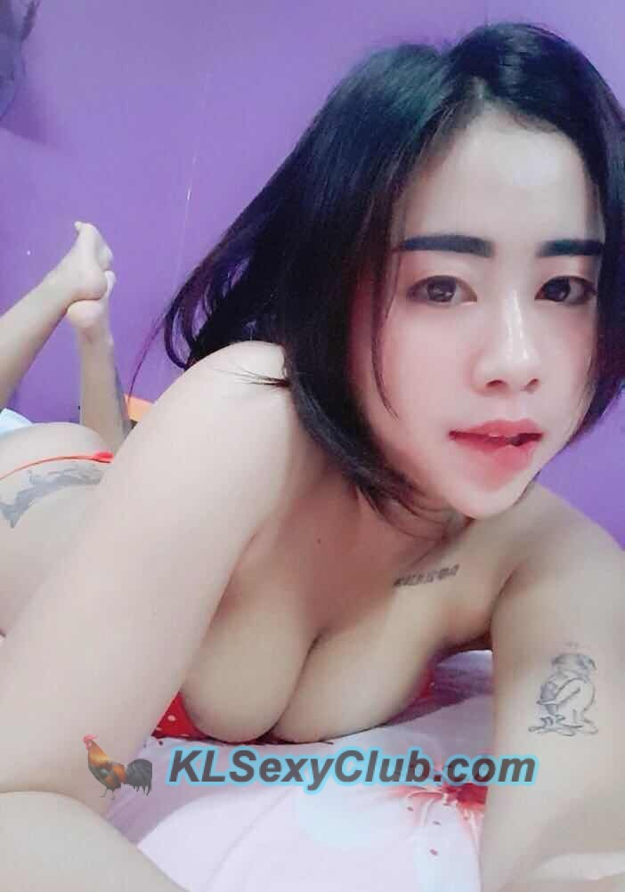 sexy indonesia girl