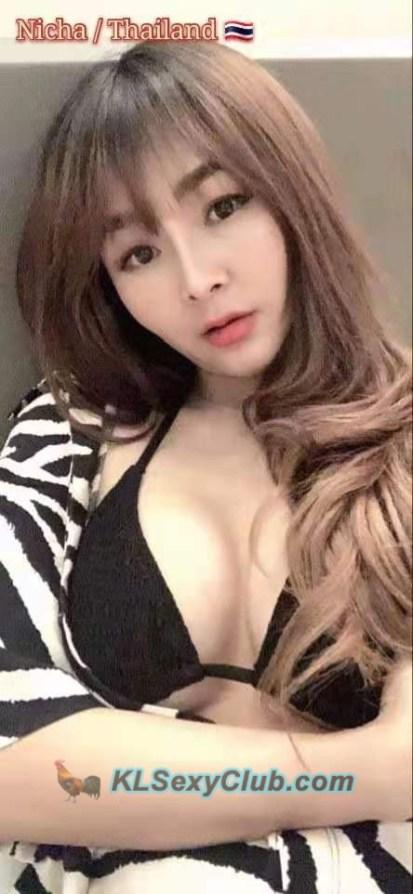 Nicha Thai 3