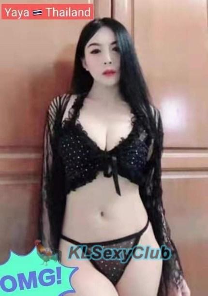 YaYa Thai 10