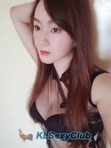 AhChu 阿楚 China 3