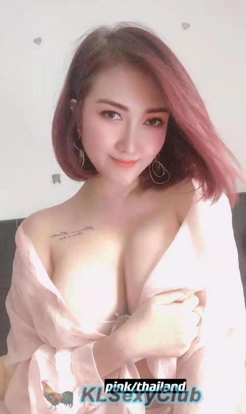 Pink Thai 5