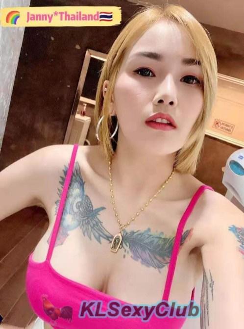 Janny Thai 6