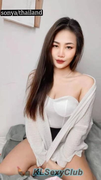 Sonya Thai 2