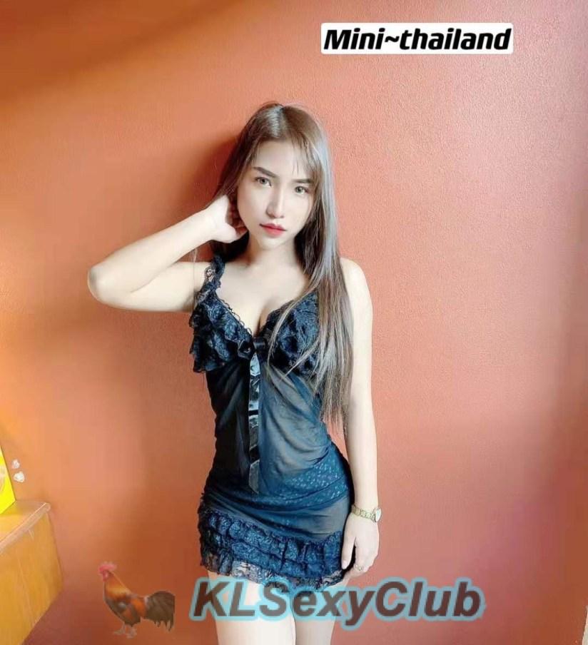 Mini Thai 7