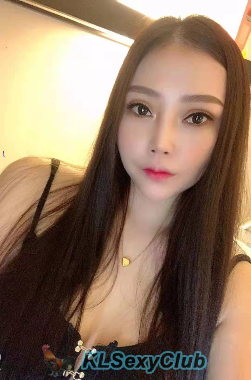sexy korea ladies