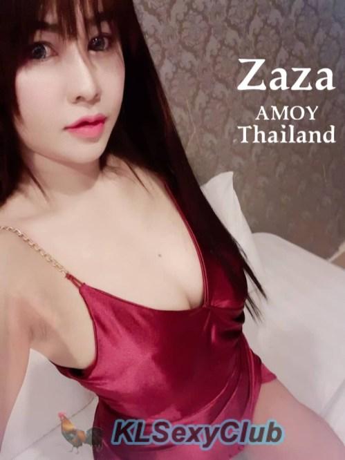Zaza Thai 2