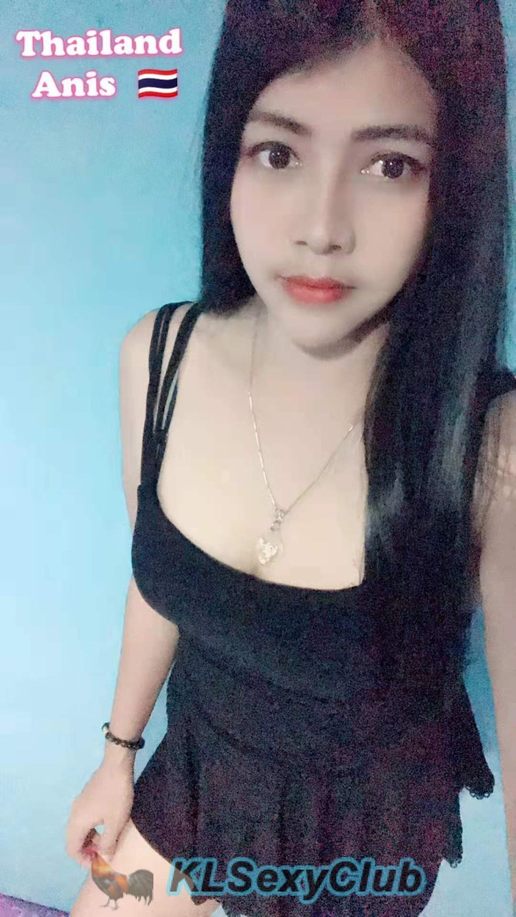 Anis Thai 1