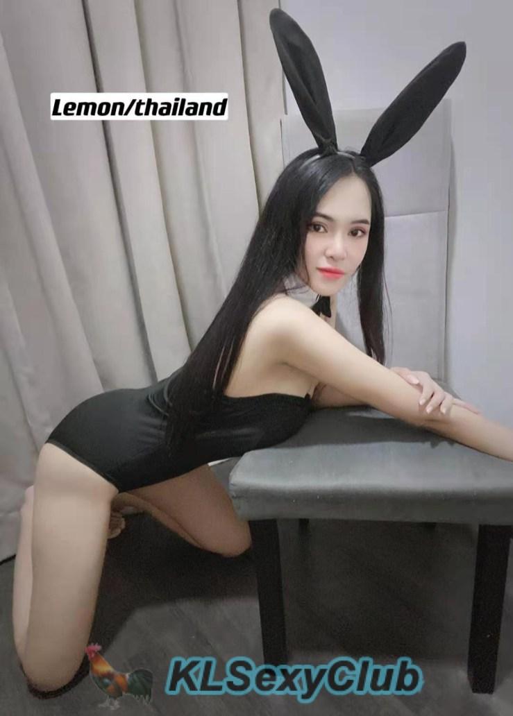 Lemon Thailand