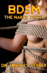 BDSM The Naked Truth 2nd Edition