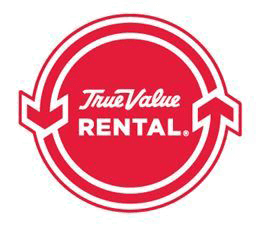 true-value-rental