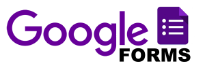 Google-Forms-Logo