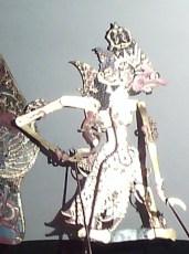 ratu sabrang srambahan9