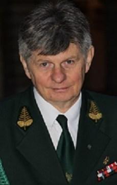 mielnikiewicz