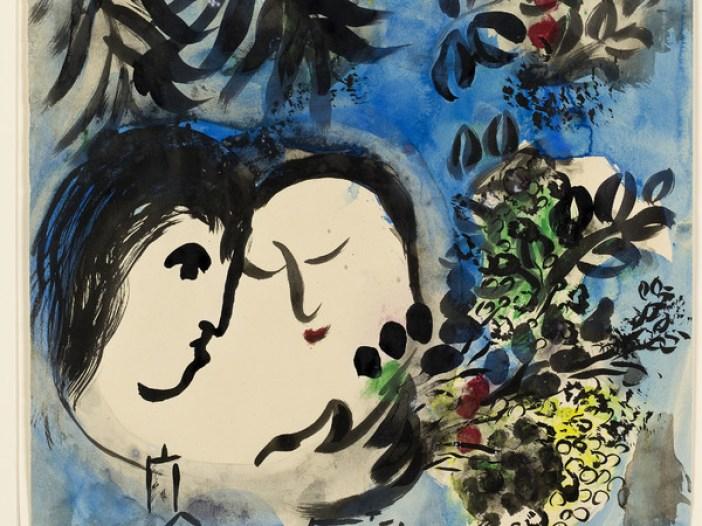 30297-10_Chagall_Gli_amanti